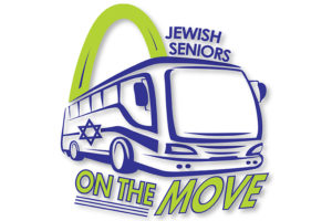 Jewish Seniors on the Move